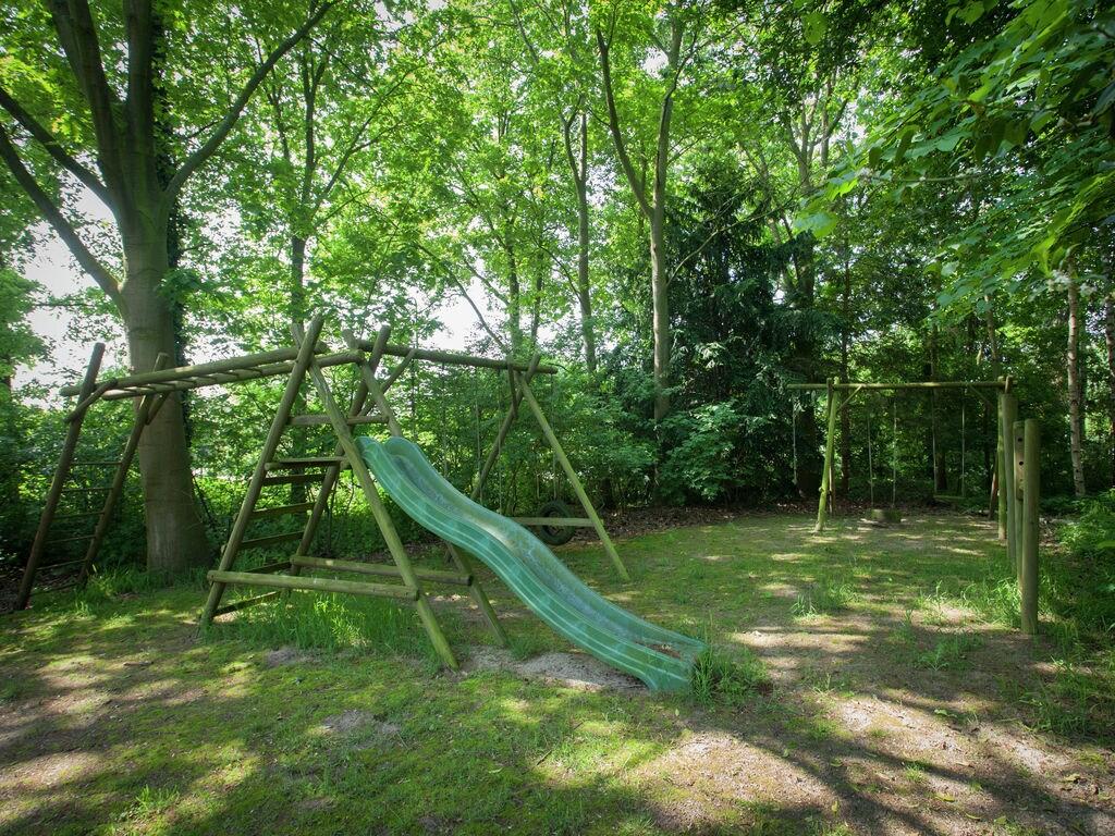 Ferienhaus De Verrekijker (60495), Bergharen, Arnheim-Nimwegen, Gelderland, Niederlande, Bild 30