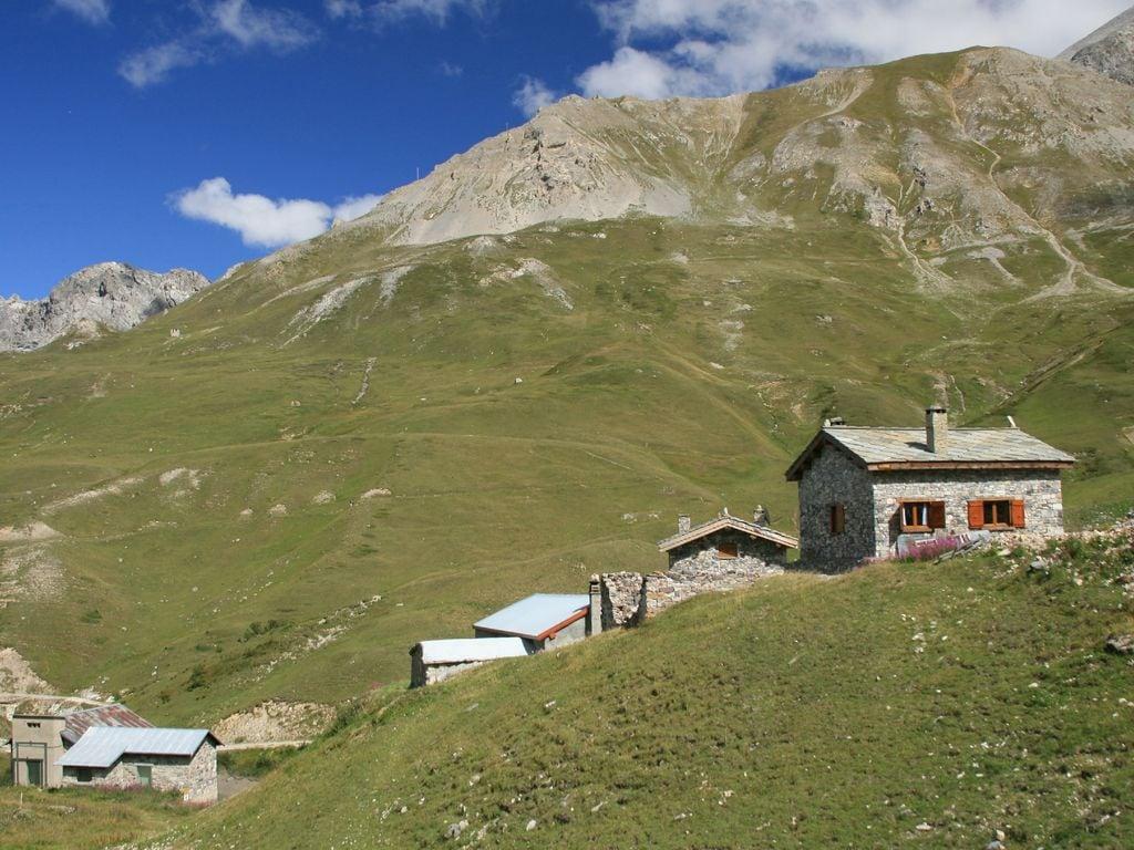 Ferienwohnung Les Chalets du Thabor 1 (59930), Val Fréjus, Savoyen, Rhône-Alpen, Frankreich, Bild 12