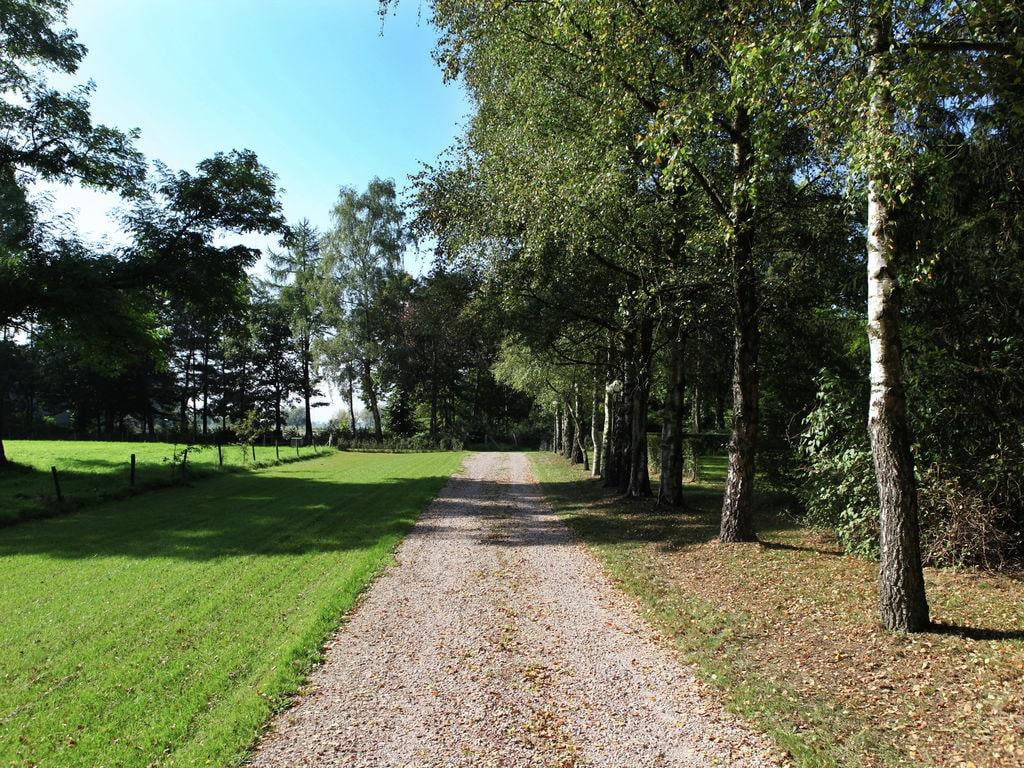 Ferienhaus Eesterbrink (58851), Gorssel, Achterhoek, Gelderland, Niederlande, Bild 21