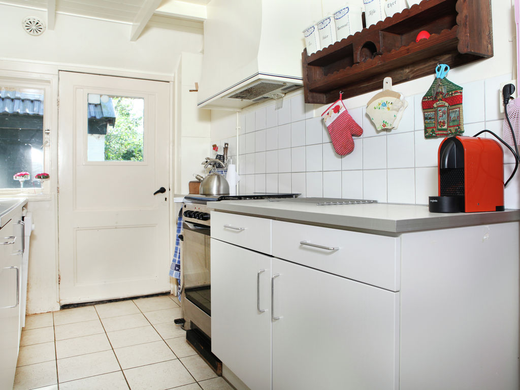 Ferienhaus Eesterbrink (58851), Gorssel, Achterhoek, Gelderland, Niederlande, Bild 11