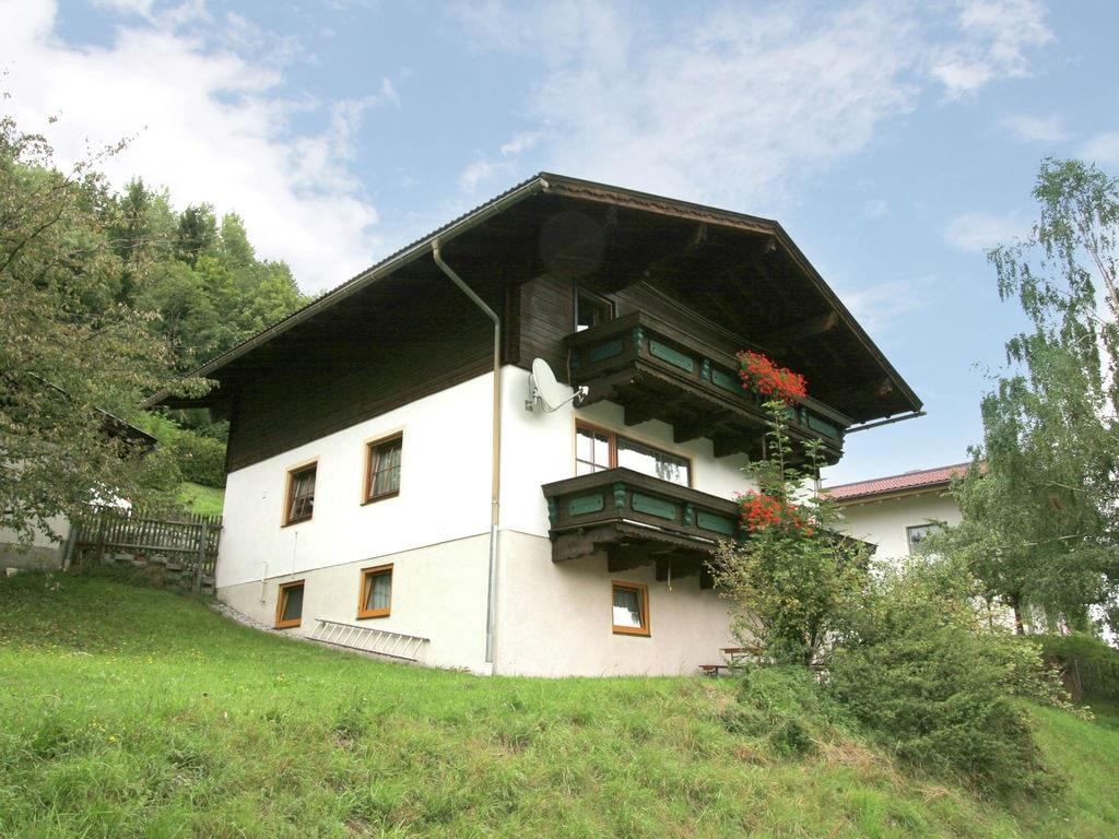 Ferienhaus Rosina (60072), Taxenbach, Pinzgau, Salzburg, Österreich, Bild 2