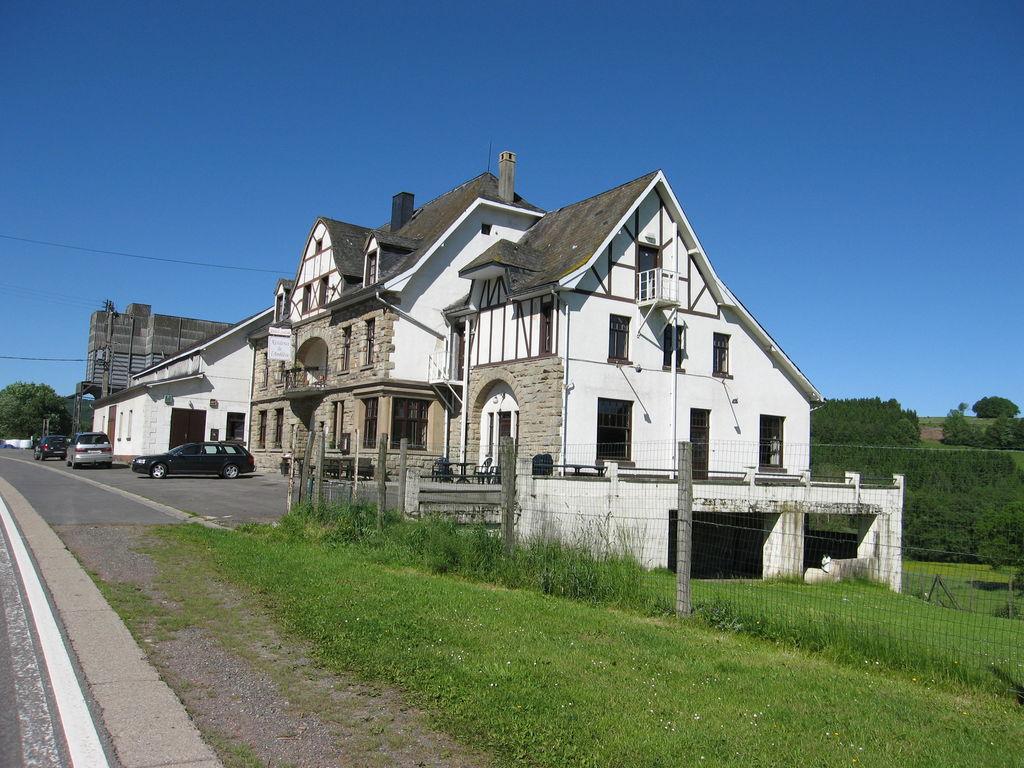 Ferienhaus Résidence de l'Amblève (60315), Malmedy, Lüttich, Wallonien, Belgien, Bild 2