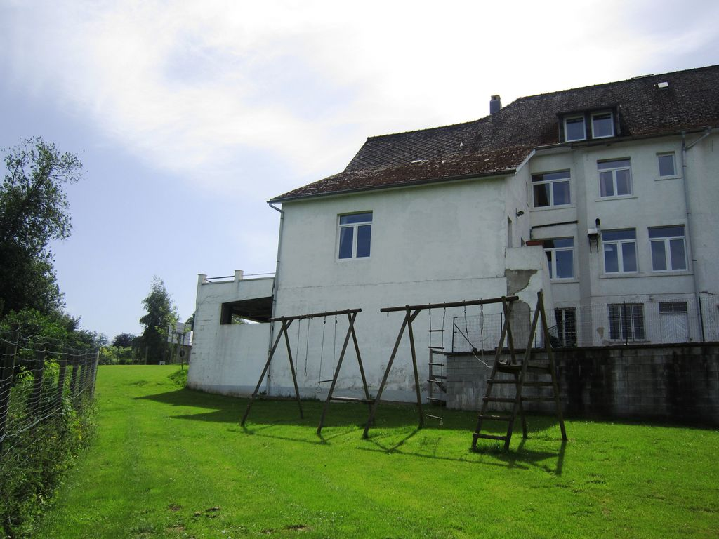 Ferienhaus Résidence de l'Amblève (60315), Malmedy, Lüttich, Wallonien, Belgien, Bild 36