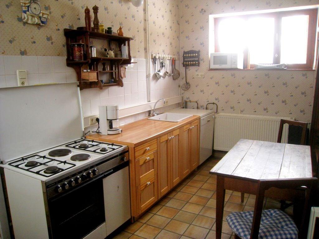 Ferienhaus La Hetraie (60109), Roumont, Luxemburg (BE), Wallonien, Belgien, Bild 12