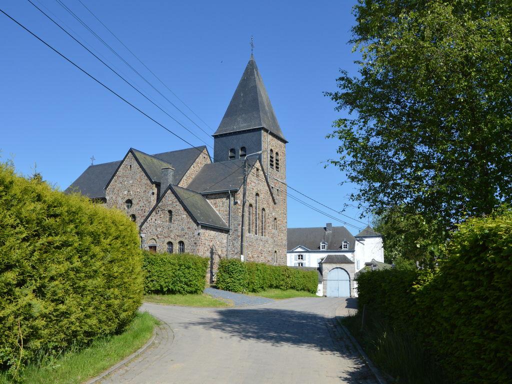 Ferienhaus La Hetraie (60109), Roumont, Luxemburg (BE), Wallonien, Belgien, Bild 26