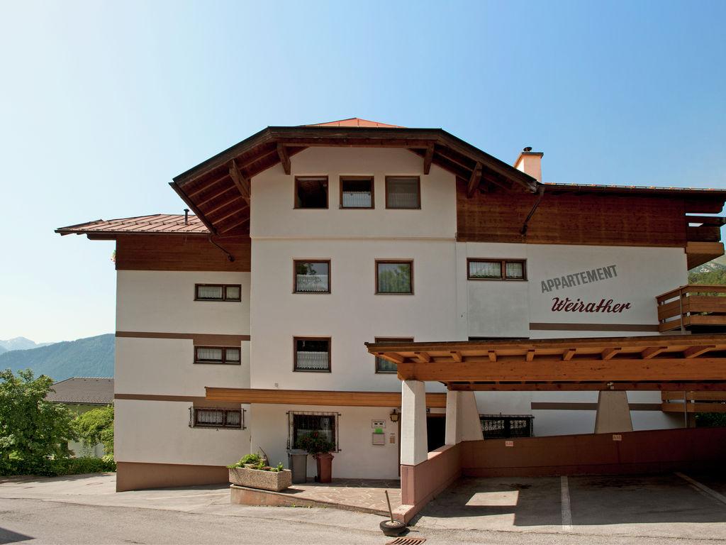 Ferienwohnung Stefan (60394), Imst, Imst-Gurgltal, Tirol, Österreich, Bild 2