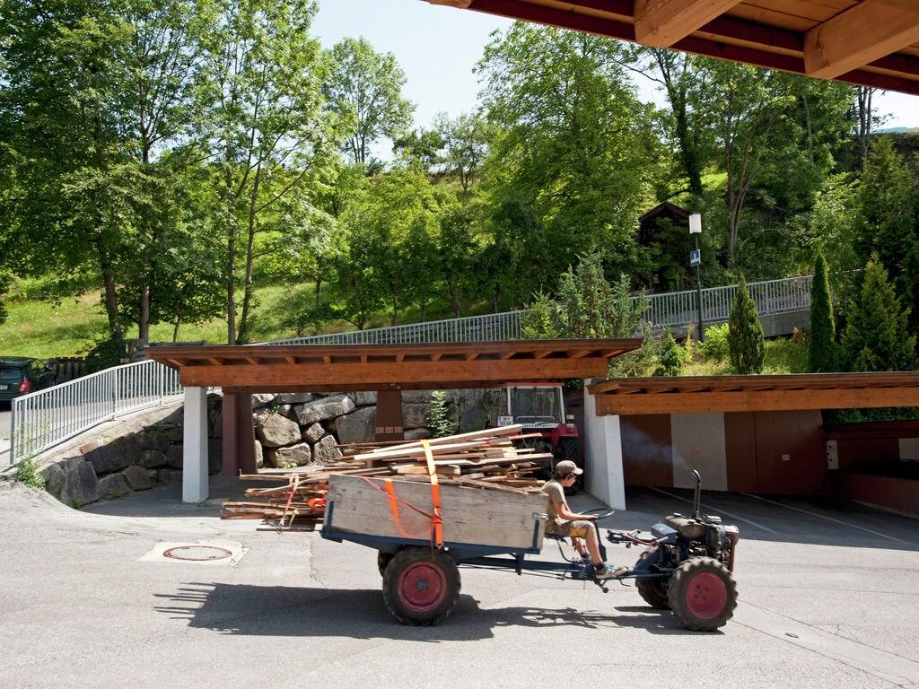 Ferienwohnung Stefan (60394), Imst, Imst-Gurgltal, Tirol, Österreich, Bild 20