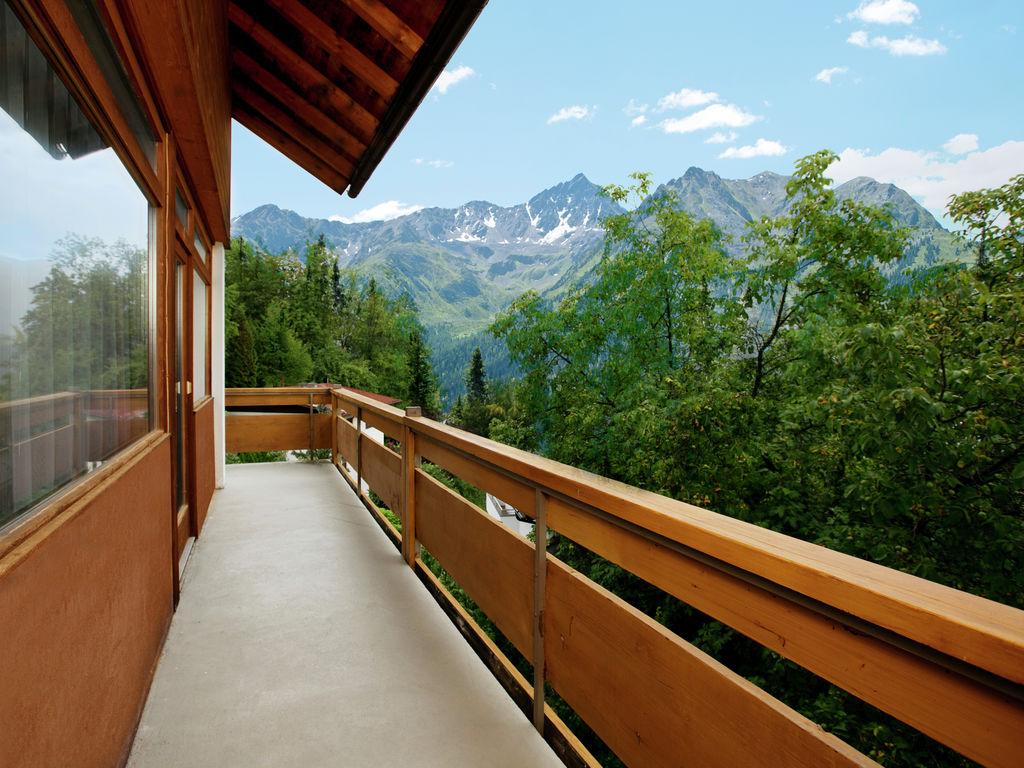 Ferienwohnung Stefan (60394), Imst, Imst-Gurgltal, Tirol, Österreich, Bild 13