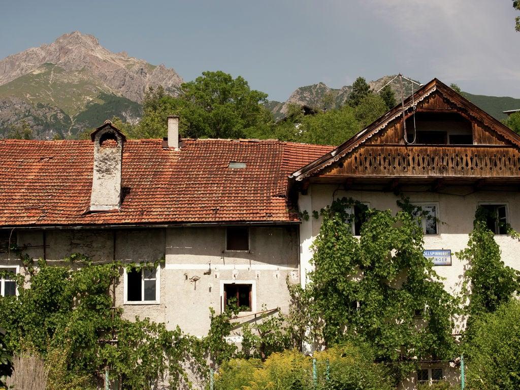 Ferienwohnung Stefan (60394), Imst, Imst-Gurgltal, Tirol, Österreich, Bild 21