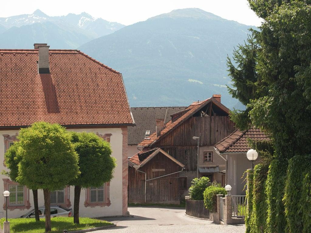 Ferienwohnung Stefan (60394), Imst, Imst-Gurgltal, Tirol, Österreich, Bild 17