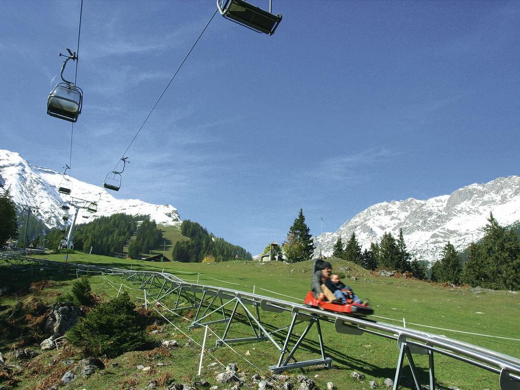 Ferienwohnung Stefan (60394), Imst, Imst-Gurgltal, Tirol, Österreich, Bild 25