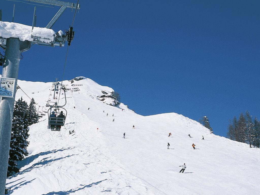 Ferienwohnung Stefan (60394), Imst, Imst-Gurgltal, Tirol, Österreich, Bild 28