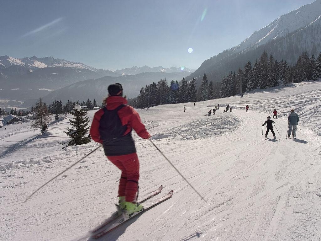 Ferienwohnung Stefan (60394), Imst, Imst-Gurgltal, Tirol, Österreich, Bild 30