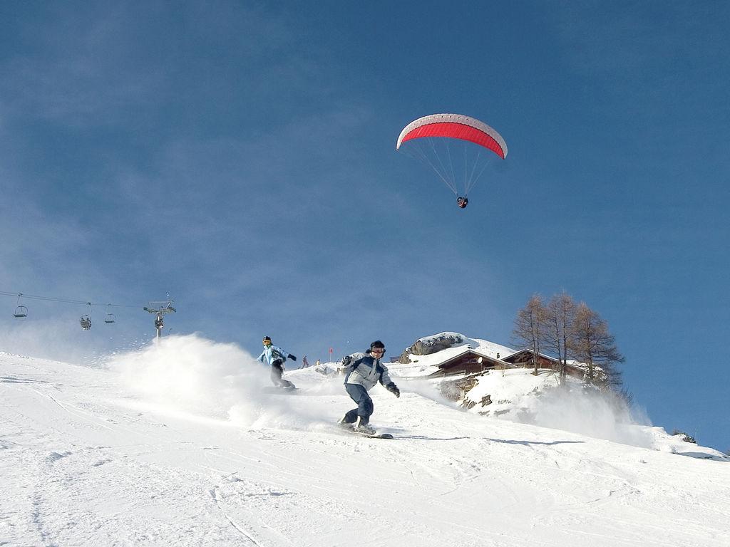 Ferienwohnung Stefan (60394), Imst, Imst-Gurgltal, Tirol, Österreich, Bild 29