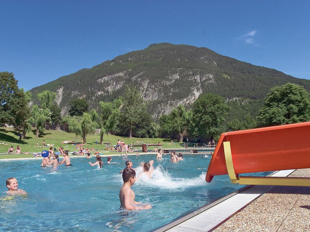 Ferienwohnung Stefan (60394), Imst, Imst-Gurgltal, Tirol, Österreich, Bild 22