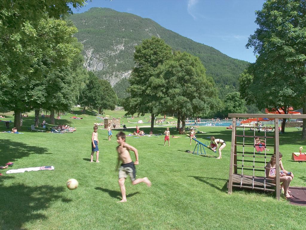 Ferienwohnung Stefan (60394), Imst, Imst-Gurgltal, Tirol, Österreich, Bild 23