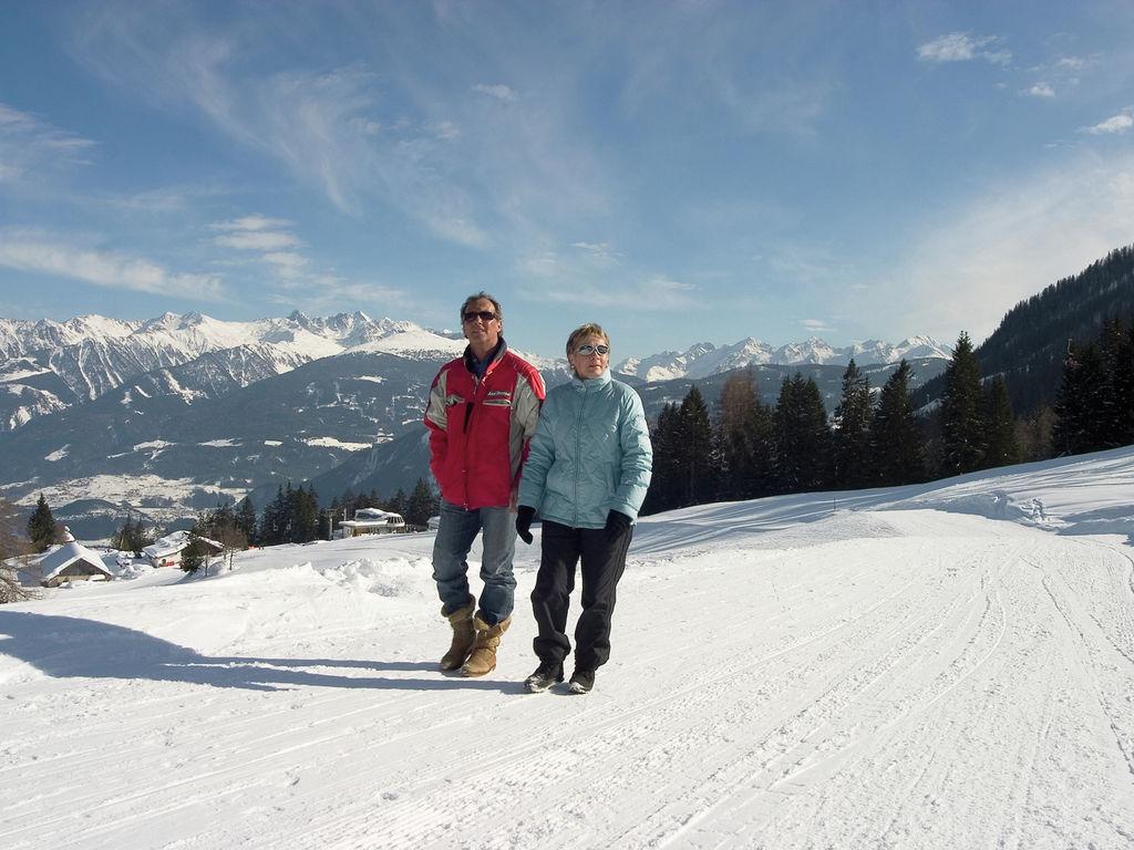 Ferienwohnung Stefan (60394), Imst, Imst-Gurgltal, Tirol, Österreich, Bild 26