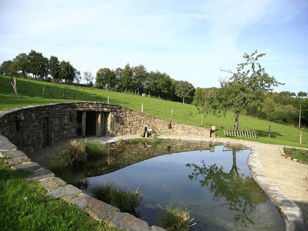 Ferienhaus Chalet de la Source (60271), Waimes, Lüttich, Wallonien, Belgien, Bild 18