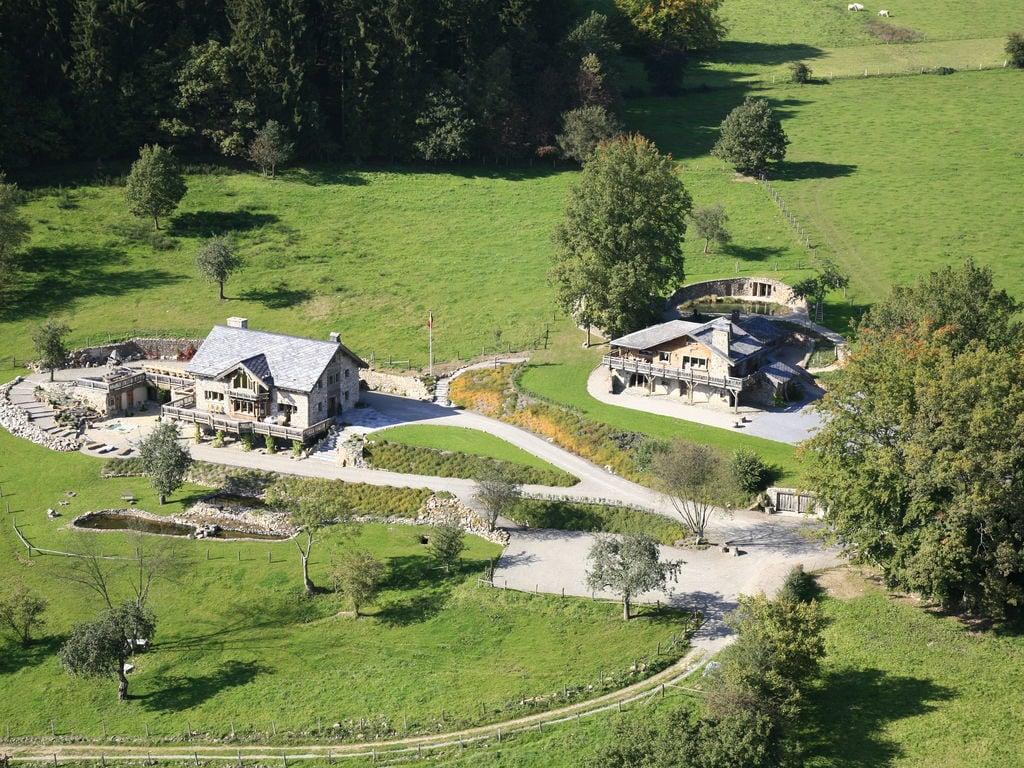 Ferienhaus Chalet de la Source (60271), Waimes, Lüttich, Wallonien, Belgien, Bild 19