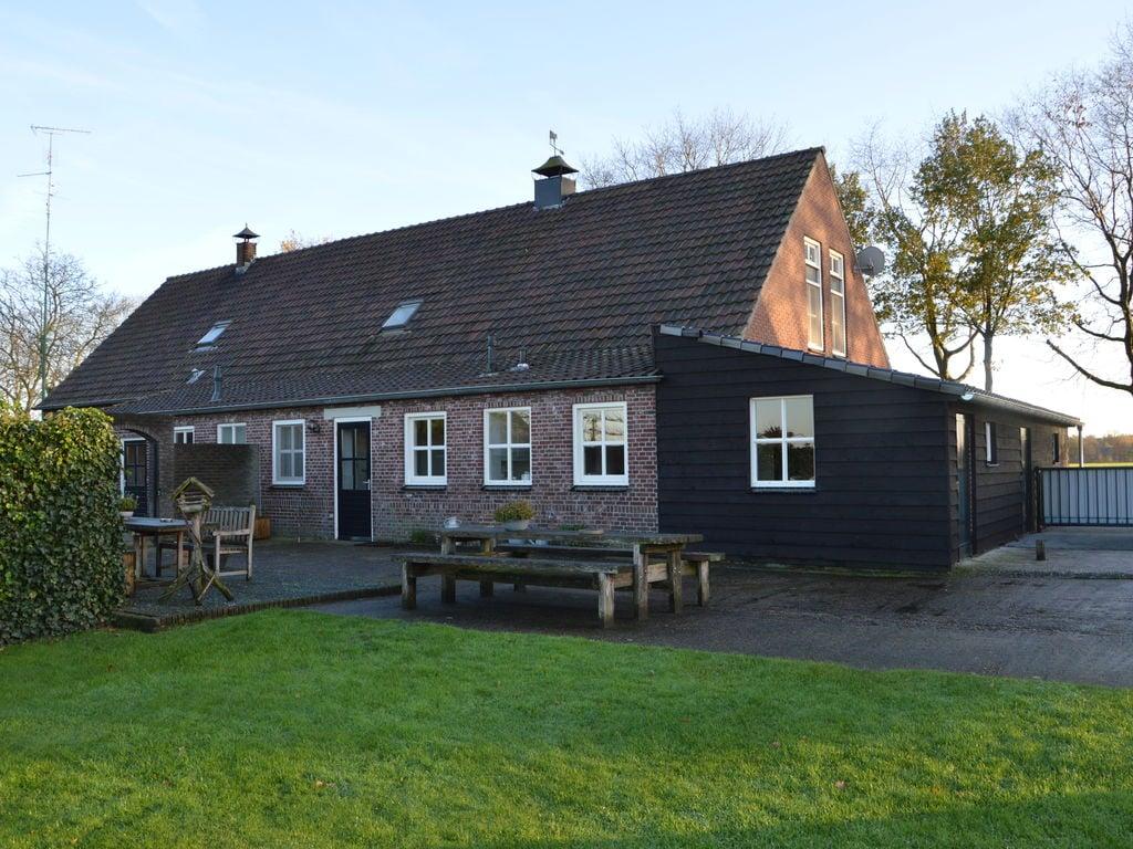 Ferienhaus Vakantieboerderij Gerele Peel (59666), Elsendorp, , Nordbrabant, Niederlande, Bild 3