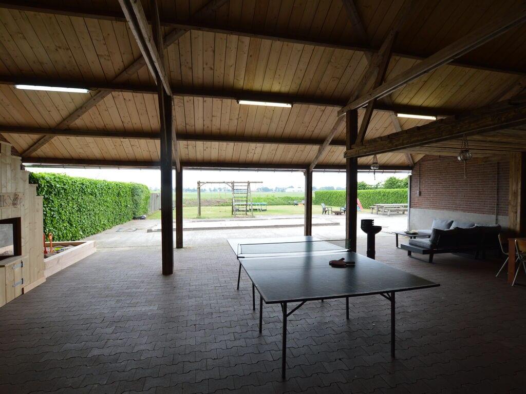 Ferienhaus Gemütlicher Bauernhof in Elsendorp mit eigenem Garten (59666), Elsendorp, , Nordbrabant, Niederlande, Bild 37