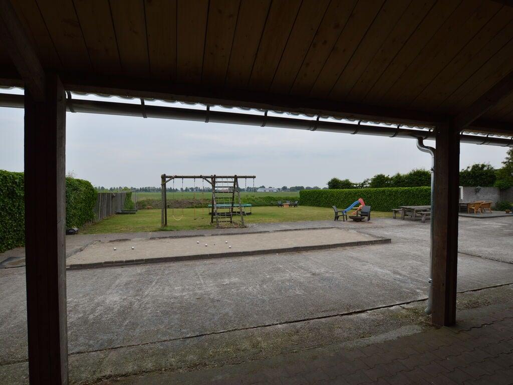 Ferienhaus Gemütlicher Bauernhof in Elsendorp mit eigenem Garten (59666), Elsendorp, , Nordbrabant, Niederlande, Bild 35
