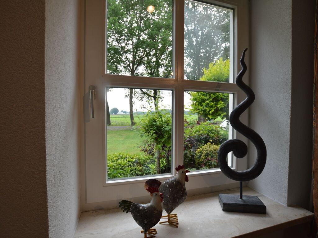 Ferienhaus Gemütlicher Bauernhof in Elsendorp mit eigenem Garten (59666), Elsendorp, , Nordbrabant, Niederlande, Bild 40