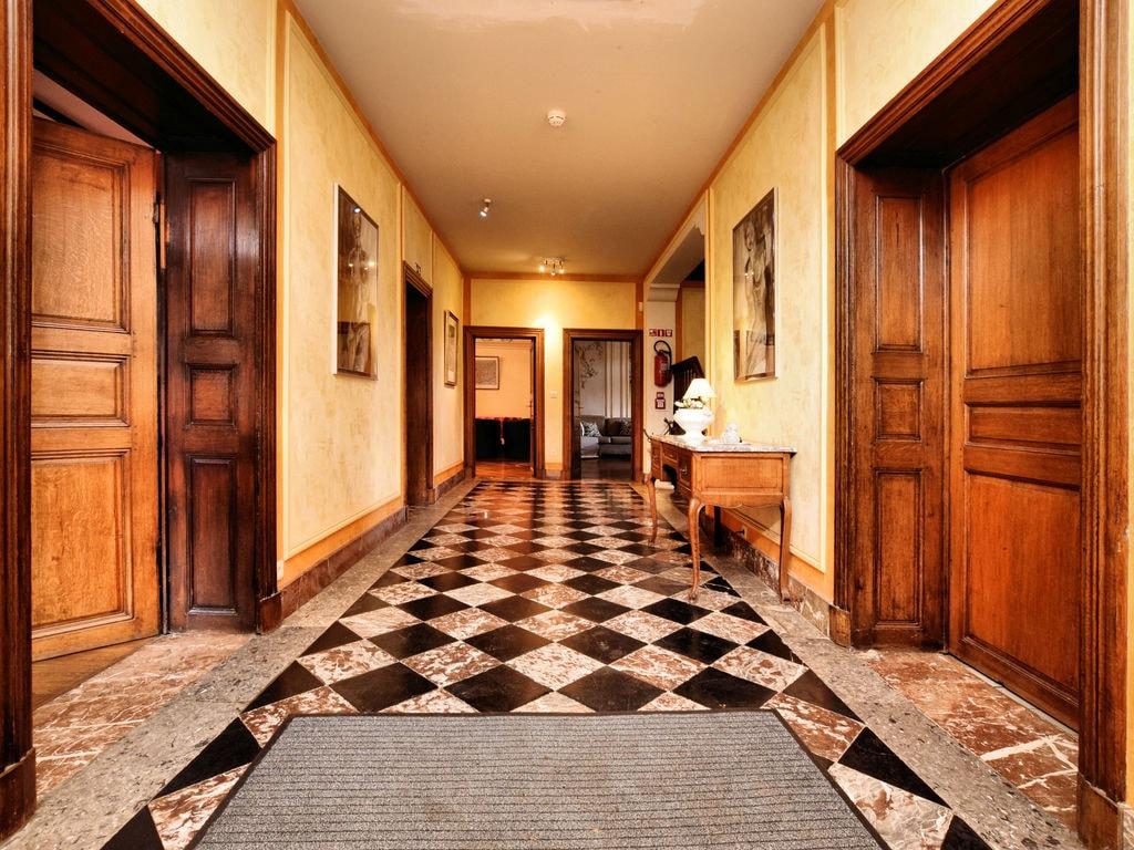 Ferienhaus Chateau-ferme Delhaise (59594), Mesnil-Saint-Blaise, Namur, Wallonien, Belgien, Bild 9