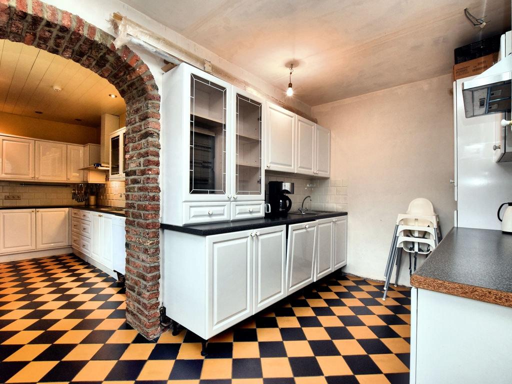 Ferienhaus Chateau-ferme Delhaise (59594), Mesnil-Saint-Blaise, Namur, Wallonien, Belgien, Bild 21