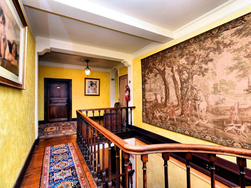 Ferienhaus Chateau-ferme Delhaise (59594), Mesnil-Saint-Blaise, Namur, Wallonien, Belgien, Bild 22