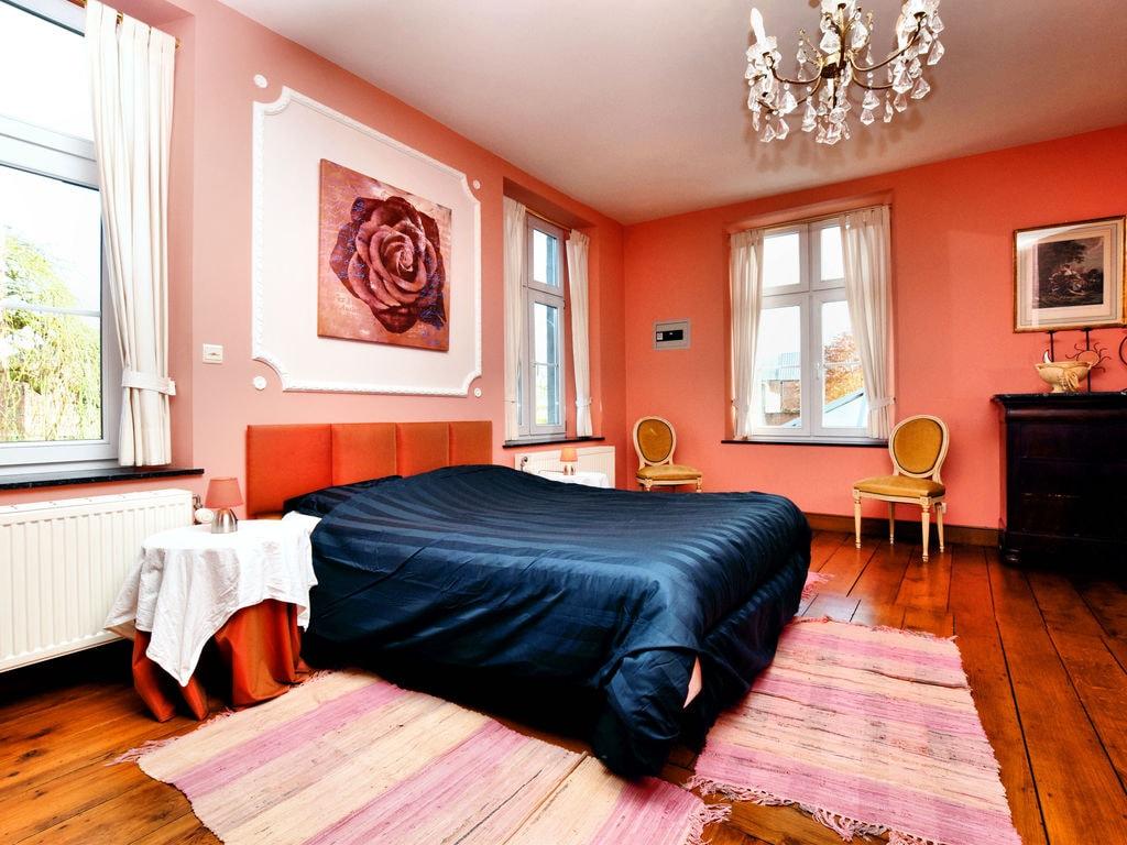 Ferienhaus Chateau-ferme Delhaise (59594), Mesnil-Saint-Blaise, Namur, Wallonien, Belgien, Bild 23