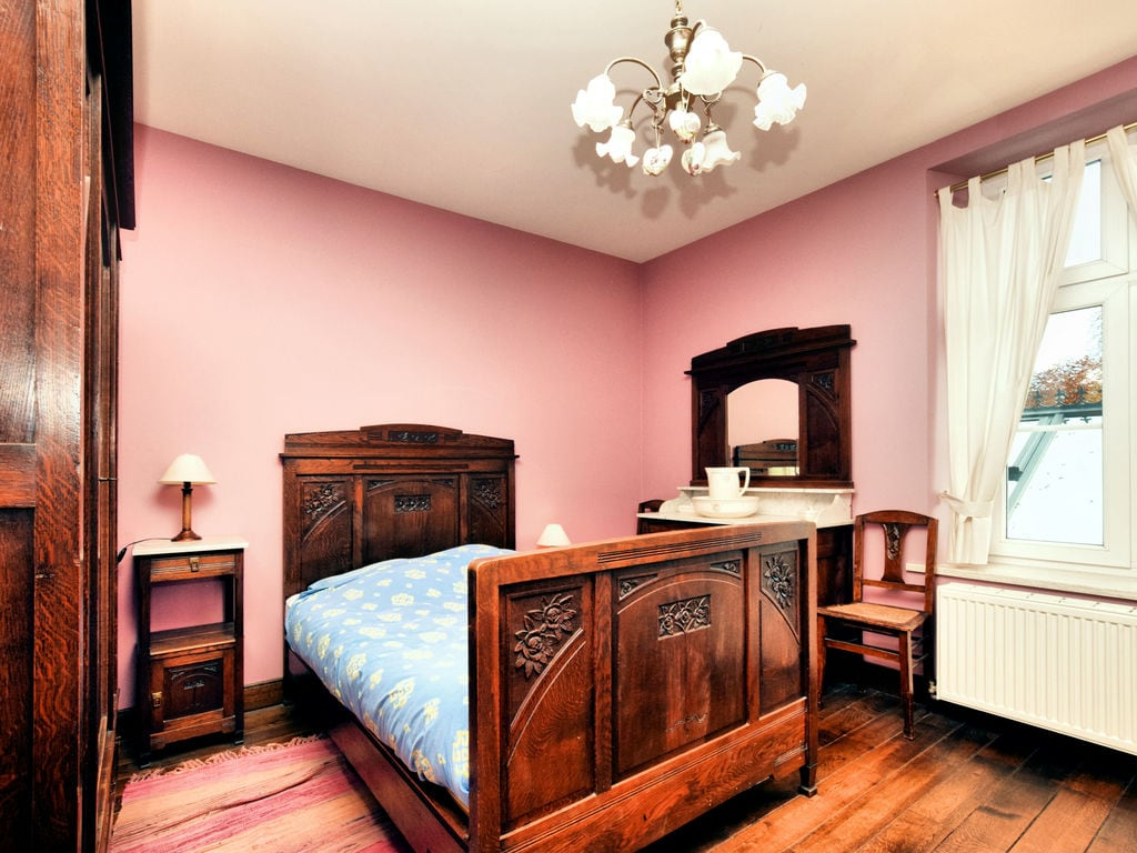 Ferienhaus Chateau-ferme Delhaise (59594), Mesnil-Saint-Blaise, Namur, Wallonien, Belgien, Bild 25