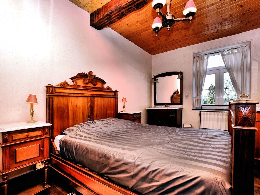 Ferienhaus Chateau-ferme Delhaise (59594), Mesnil-Saint-Blaise, Namur, Wallonien, Belgien, Bild 30