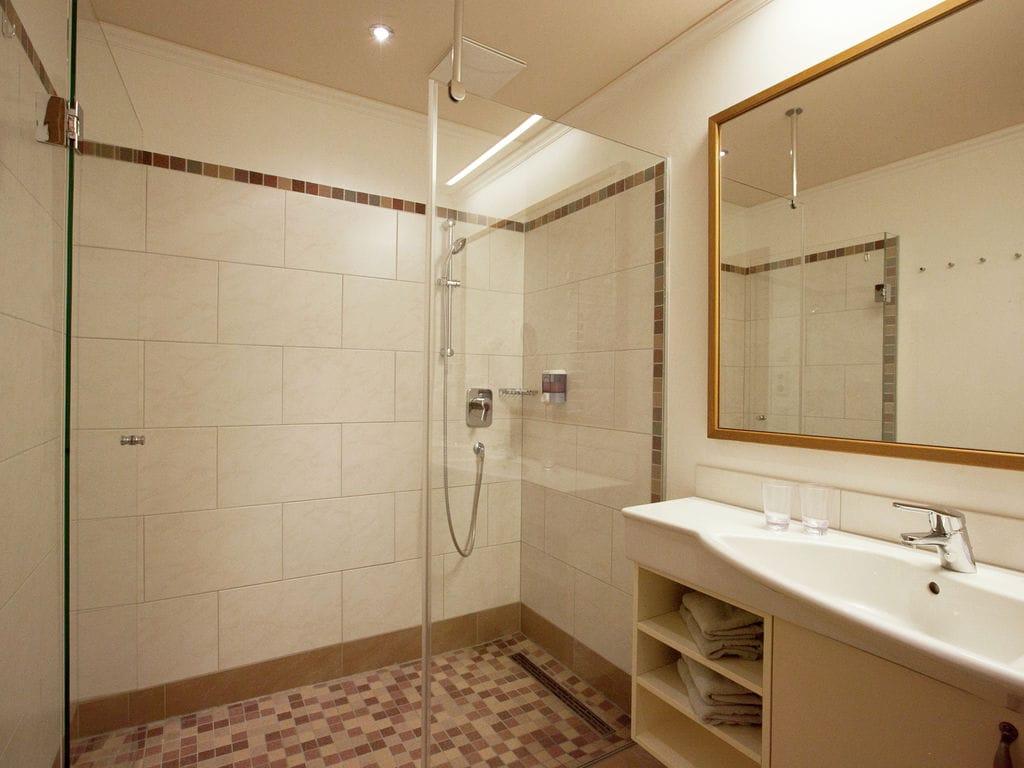 Ferienwohnung Luxuriöse Wohnung in Kleinarl, Salzburg mit Wellnessbereich (253606), Kleinarl, Pongau, Salzburg, Österreich, Bild 24
