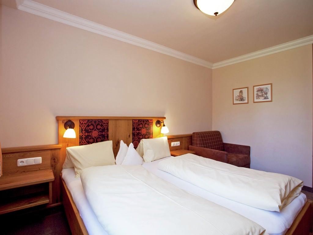 Ferienwohnung Luxuriöse Wohnung in Kleinarl, Salzburg mit Wellnessbereich (253606), Kleinarl, Pongau, Salzburg, Österreich, Bild 19