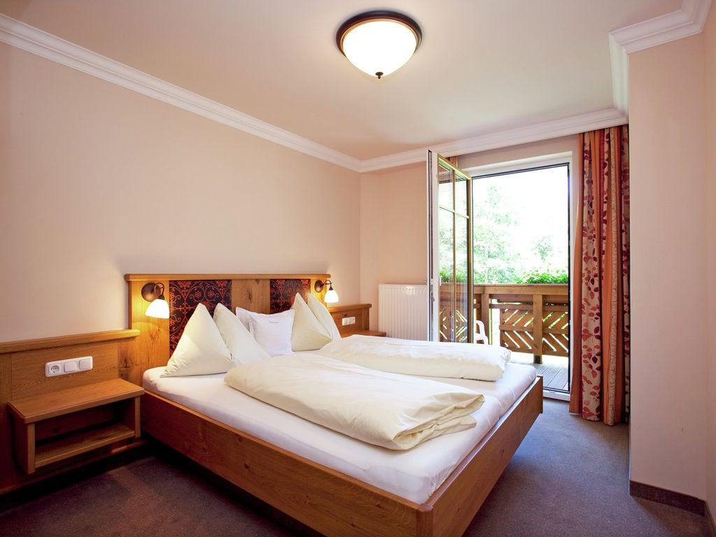 Ferienwohnung Luxuriöse Wohnung in Kleinarl, Salzburg mit Wellnessbereich (253606), Kleinarl, Pongau, Salzburg, Österreich, Bild 21