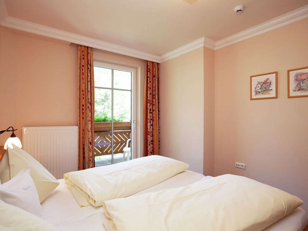 Ferienwohnung Luxuriöse Wohnung in Kleinarl, Salzburg mit Wellnessbereich (253606), Kleinarl, Pongau, Salzburg, Österreich, Bild 18
