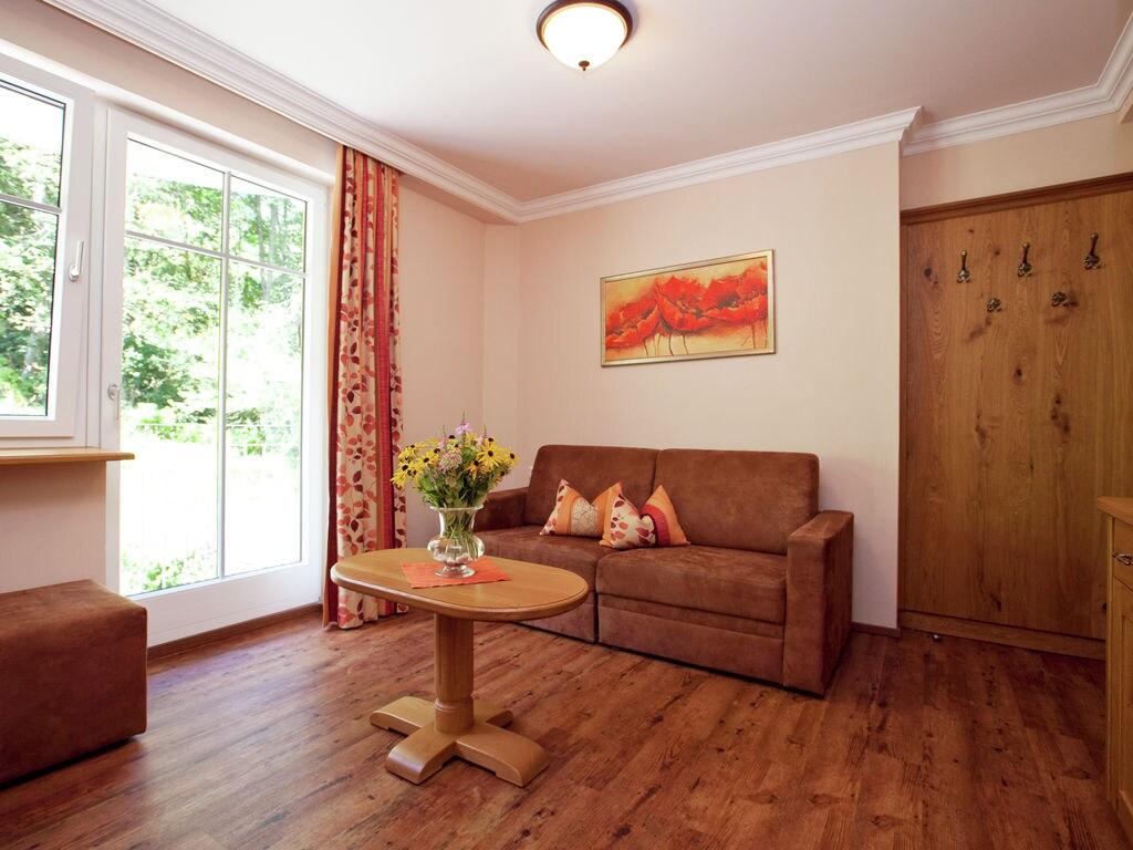 Ferienwohnung Luxuriöse Wohnung in Kleinarl, Salzburg mit Wellnessbereich (253606), Kleinarl, Pongau, Salzburg, Österreich, Bild 17