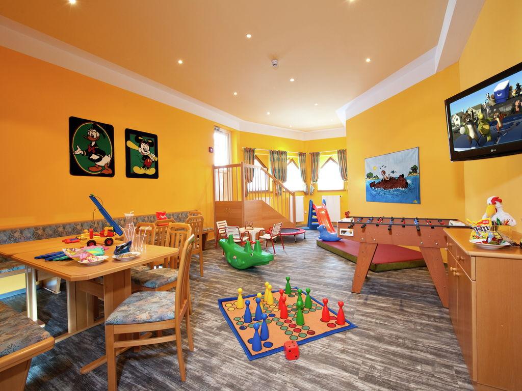 Ferienwohnung Luxuriöse Wohnung in Kleinarl, Salzburg mit Wellnessbereich (253606), Kleinarl, Pongau, Salzburg, Österreich, Bild 25