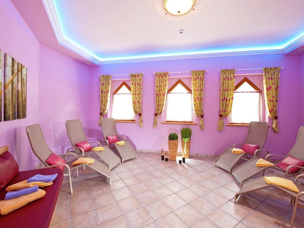 Ferienwohnung Luxuriöse Wohnung in Kleinarl, Salzburg mit Wellnessbereich (253606), Kleinarl, Pongau, Salzburg, Österreich, Bild 33