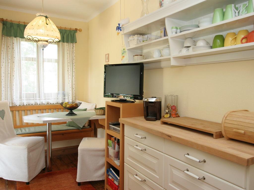 Ferienhaus Gemütliches Apartment in der Steiermark mit Grill (254133), Pischelsdorf in Steiermark, Oststeiermark, Steiermark, Österreich, Bild 36