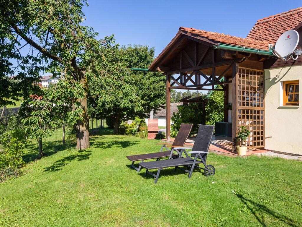 Ferienhaus Gemütliches Apartment in der Steiermark mit Grill (254133), Pischelsdorf in Steiermark, Oststeiermark, Steiermark, Österreich, Bild 5