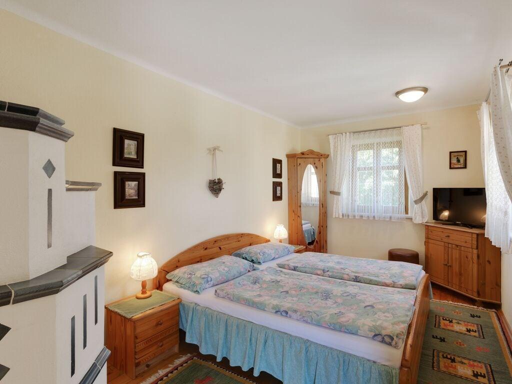 Ferienhaus Gemütliches Apartment in der Steiermark mit Grill (254133), Pischelsdorf in Steiermark, Oststeiermark, Steiermark, Österreich, Bild 3