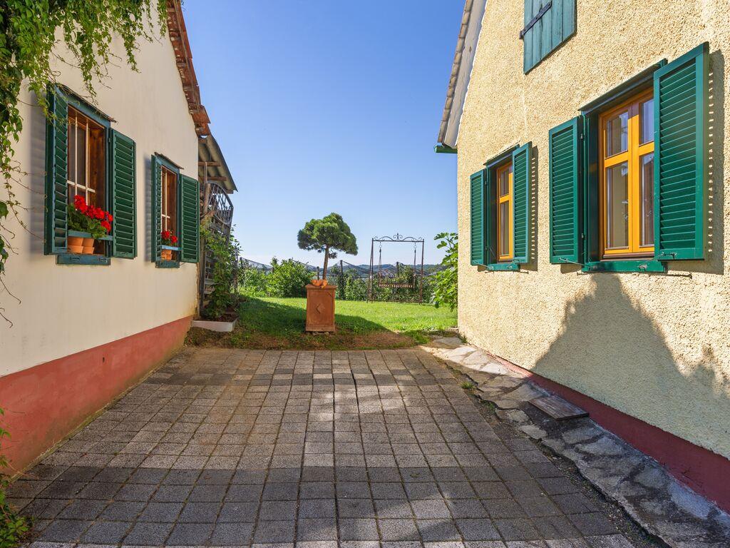 Ferienhaus Gemütliches Apartment in der Steiermark mit Grill (254133), Pischelsdorf in Steiermark, Oststeiermark, Steiermark, Österreich, Bild 18