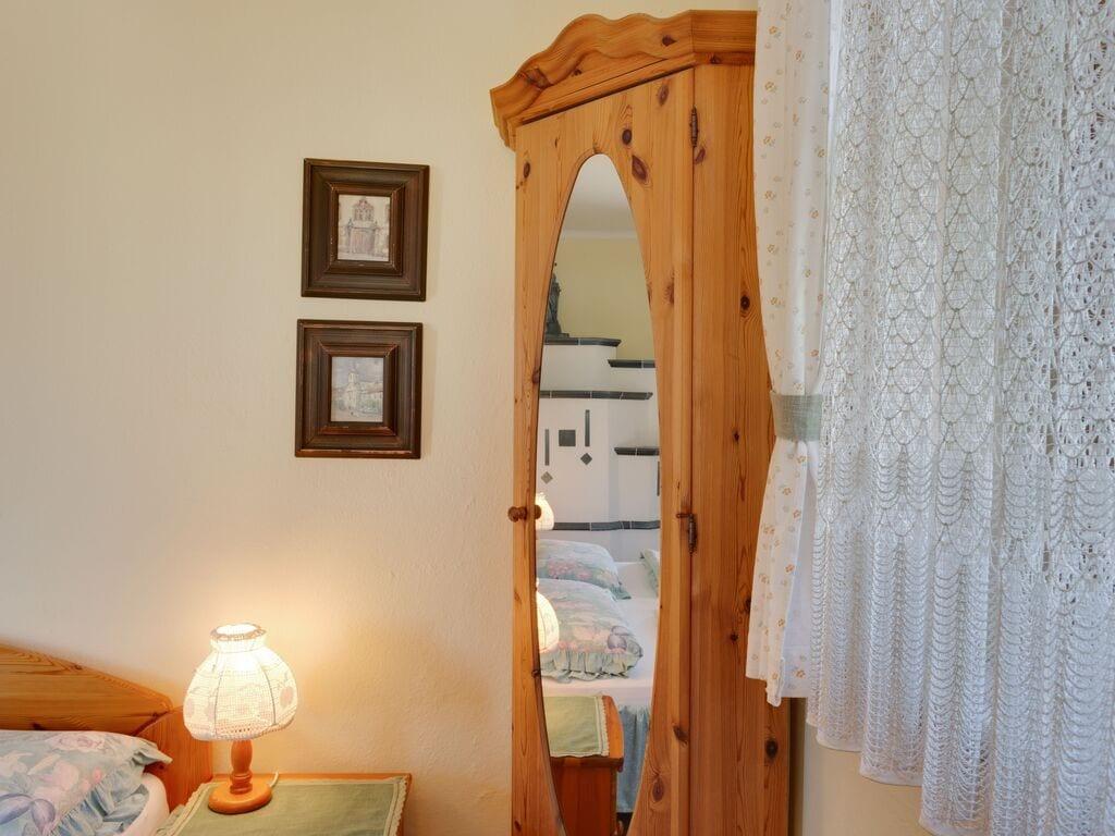 Ferienhaus Gemütliches Apartment in der Steiermark mit Grill (254133), Pischelsdorf in Steiermark, Oststeiermark, Steiermark, Österreich, Bild 38