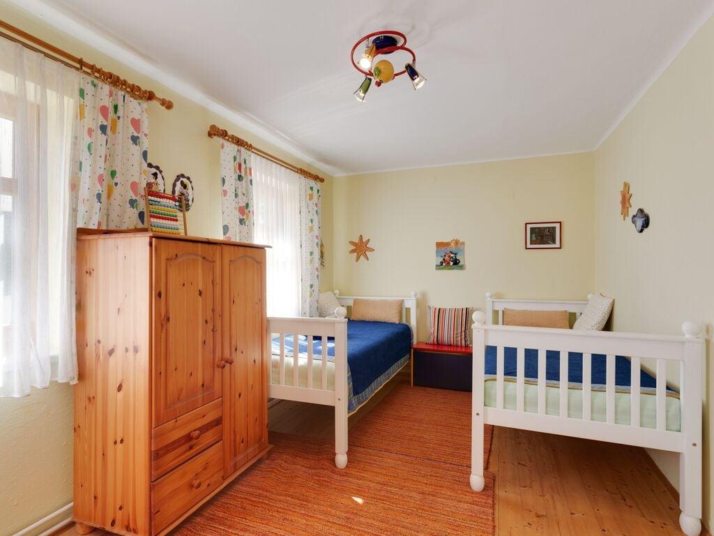 Ferienhaus Gemütliches Apartment in der Steiermark mit Grill (254133), Pischelsdorf in Steiermark, Oststeiermark, Steiermark, Österreich, Bild 14