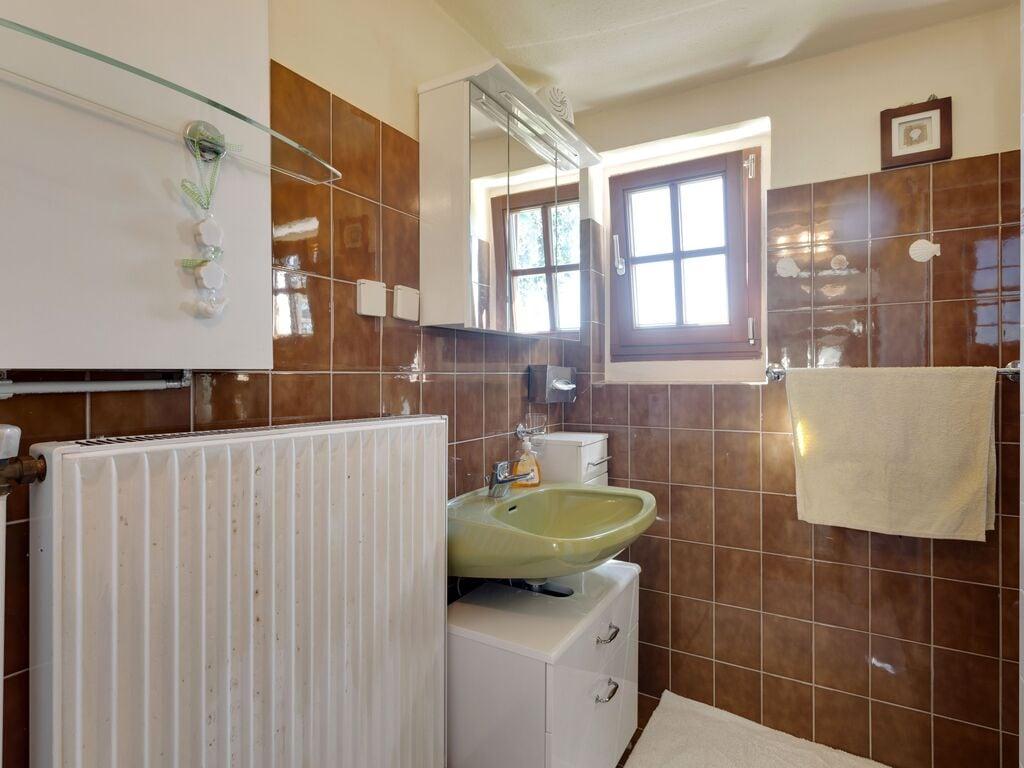 Ferienhaus Gemütliches Apartment in der Steiermark mit Grill (254133), Pischelsdorf in Steiermark, Oststeiermark, Steiermark, Österreich, Bild 16