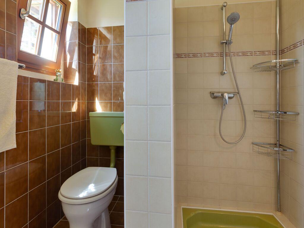 Ferienhaus Gemütliches Apartment in der Steiermark mit Grill (254133), Pischelsdorf in Steiermark, Oststeiermark, Steiermark, Österreich, Bild 17