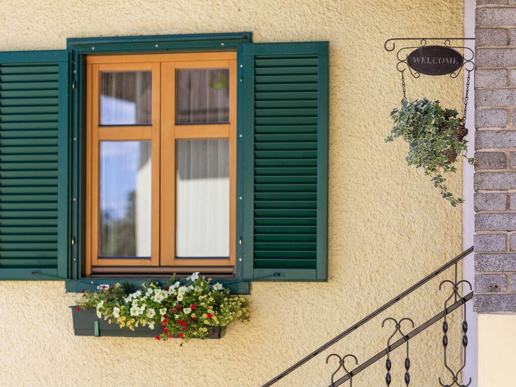 Ferienhaus Gemütliches Apartment in der Steiermark mit Grill (254133), Pischelsdorf in Steiermark, Oststeiermark, Steiermark, Österreich, Bild 31