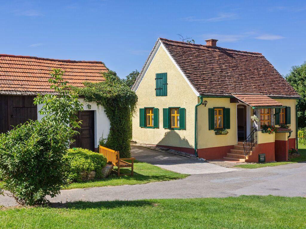 Ferienhaus Gemütliches Apartment in der Steiermark mit Grill (254133), Pischelsdorf in Steiermark, Oststeiermark, Steiermark, Österreich, Bild 7